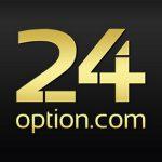 24Option: voto finale