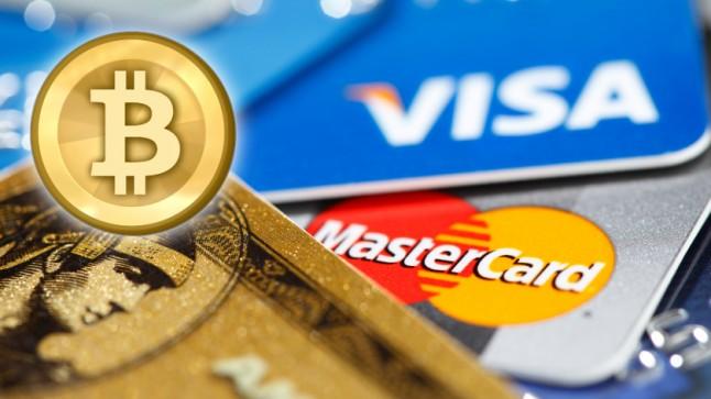 miglior mercato bitcoin australia