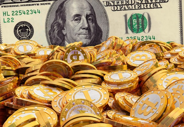 guadagna con il rubinetto di bitcoin how to day trade cryptocurrency
