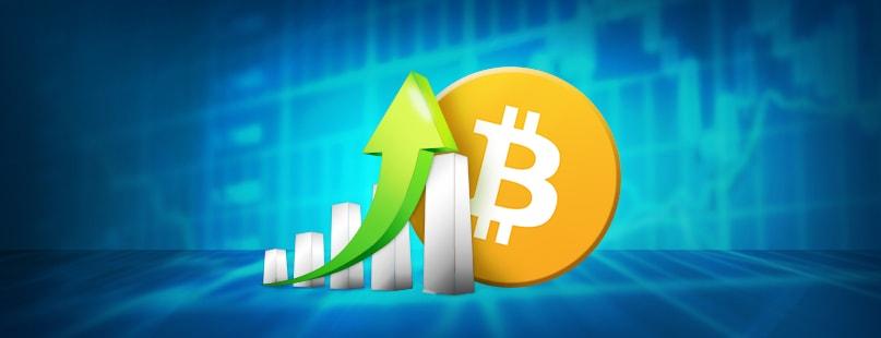 Investire in Bitcoin, conviene?