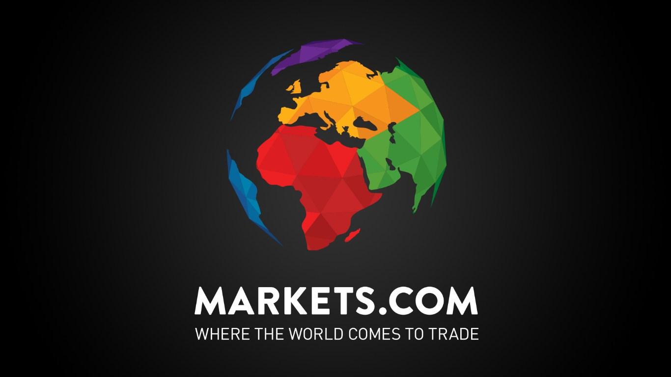 Markets.com: voto finale