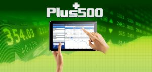 Plus500 opinioni e recensioni, come funziona broker criptovalute e Bitcoin, conto demo