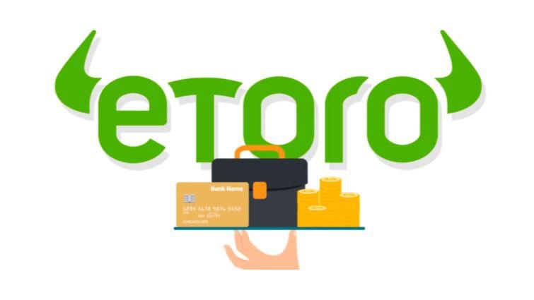 eToro: voto finale